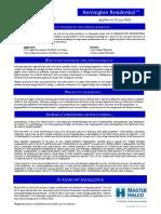 MH-Remington-Texas-Warranty.pdf