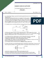 physics olympiad XX.pdf
