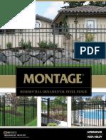 Montage-Brochure.pdf