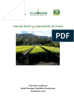 Manual-de-Diseño-y-Organización-de-Viveros.pdf
