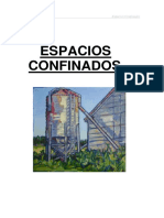 MANUAL-DE-ESPACIOS-CONFINADOS.pdf