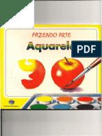 265385105-Fazendo-Arte-Aquarela-pdf.pdf
