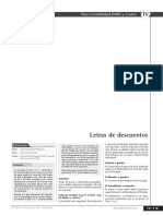 Asient LT Dscto.pdf