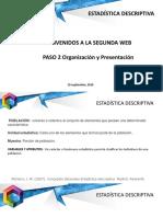 web paso 2 DESEMPLEO.pptx