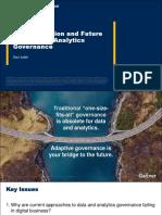 MDA19 - C7 - The Foundation and Future of Data and Analytics Go - 403159.PDF.91f22b25a1749307ce130da915cdf097