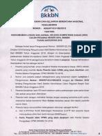 5. PENGUMUMAN JADWAL SKD 2018.pdf