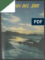Caminos del Aire Revista 3