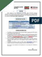OMC_Examwebsite