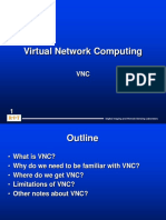 VNC_Lecture.ppt