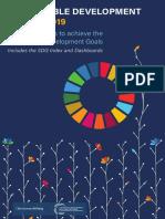 2019_sustainable_development_report.pdf