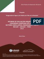 21.-Evaluacion-Arqueologica-Los-Andes.pdf