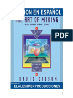 the art of mixing.pdf