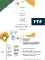 trabajo_colaborativo_grupo403014_90 (1).docx