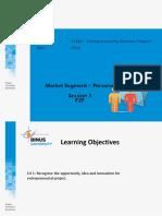 20180728205858D4993_BP01 - Session 1 Market Segment - Persona.pptx
