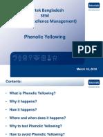CF_to_Phenollic_Yellowing.pdf