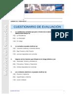 pregunta segu. electrica.pdf
