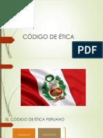 CÓDIGO DE ÉTICA.pptx