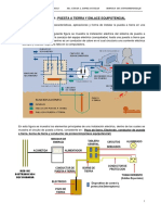 sesion_10.1_puestas_a_tierra.pdf