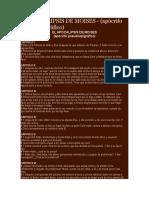 EL-APOCALIPSIS-de-MOISES-Apocrifo-Pseudoepigrafico.pdf