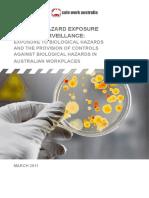3.2 ) biologicalmaterials.pdf