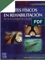 AGENTES FISICOS-CAMERON-TERCERA EDICION.pdf