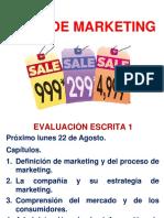 1_ Plan de Marketing Actualizado