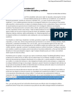 ¿Una estética de la resistencia?.pdf