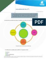 Lamezcladelamercadotecnialas4Ps.pdf