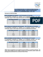 InstructivoPresentacion2019.pdf