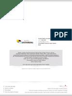Estudo Caso PI Artículo Redalyc 319357027013 (1)