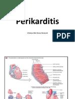 363467227-Perikarditis.pptx