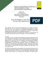 Von Anbaggern zum Flirten.pdf