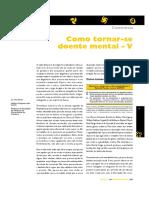 Como tornar-se maníaco-depressivo vol3_rev1_controversias.pdf.pdf