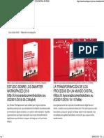 KYOCERA - SMARTER WORKSPACES - LA TRANSFORMACIÓN DIGITAL EN PROCESOS, DATA, DOCUMENTOS E IMPRESIÓN.pdf