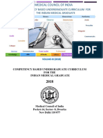UG-MBBS INDIA Curriculum-Vol-III.pdf