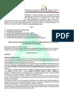Ley 60 de 1981 Ley 20 de 1988 Compilada ADAN.pdf