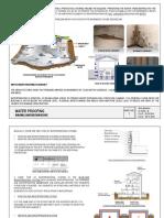waterproofingnovember-160814101624
