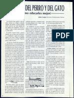 jcampsactpro_081.pdf