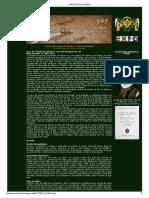 Livro Cozinha Infanta Da. Maria Portugal séc XV.pdf