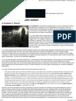Annibale C. Raineri_ Gli anni trenta prossimi venturi.pdf