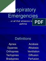 Respiratory Emergencies2.ppt