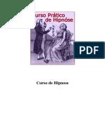 curso-pratico-hipnose.pdf