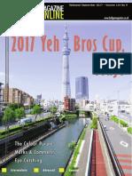 2017-09 Bridge Mag Sep 2017