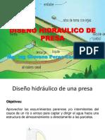 SESIÓN 2 CLASE.pdf