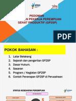 PEDOMAN GP2SP.ppt