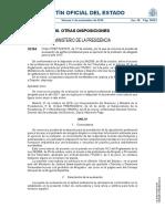 boe.esboedias20161104pdfsBOE-A-2016-10194.pdf.pdf