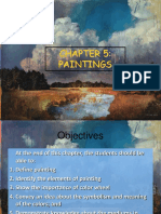 Painting Arts