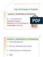 Lec-1 Introduction.pdf