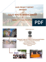 252968236-Report-on-solid-waste-management-agra.pdf