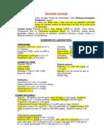 Caso Clínico Renal (1)